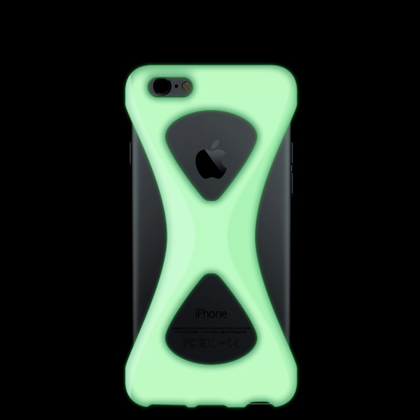 Palmo for iPhone6