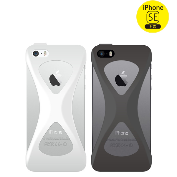 Palmo for iPhone5/5s/5c