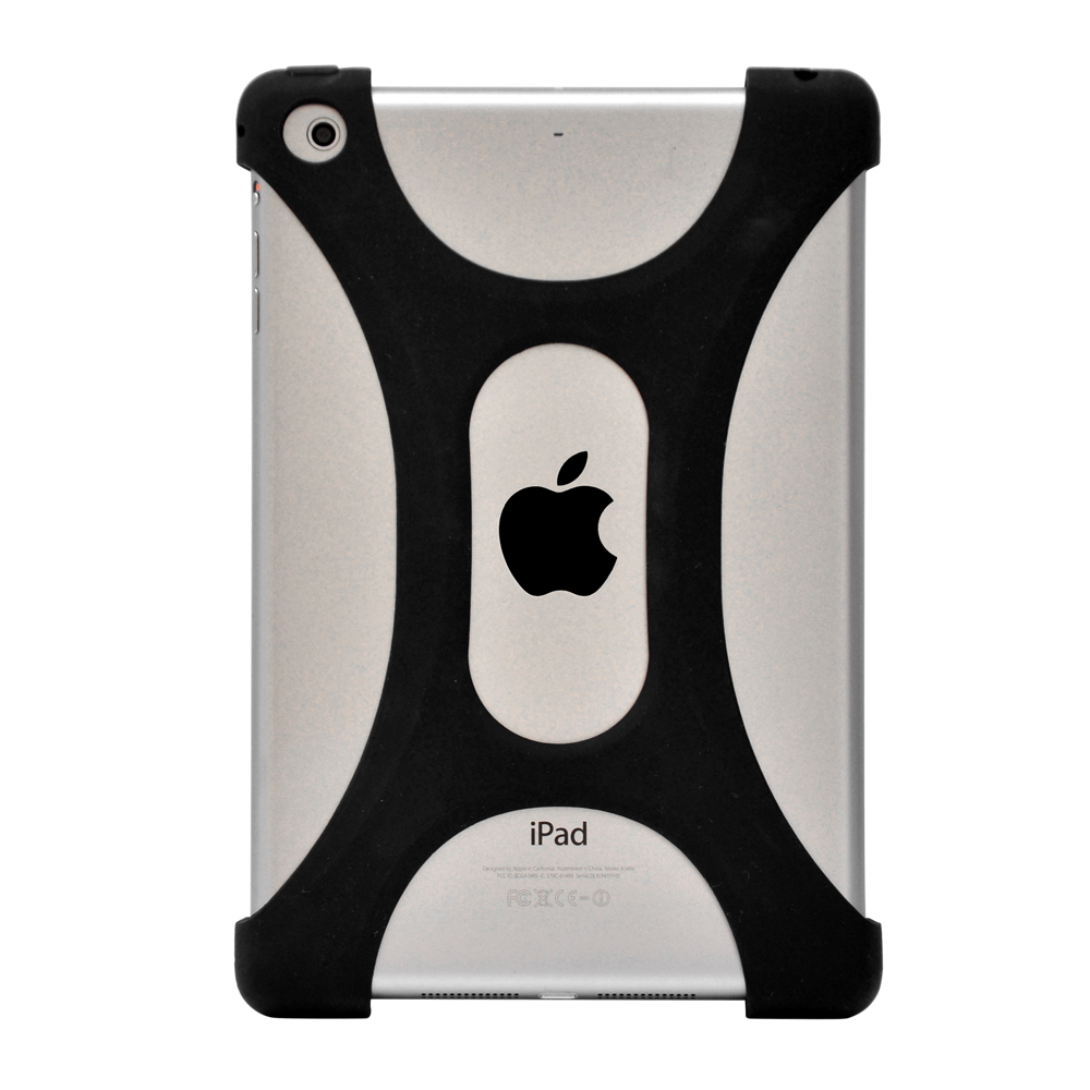 Palmo for iPhone5 Black ipaditem