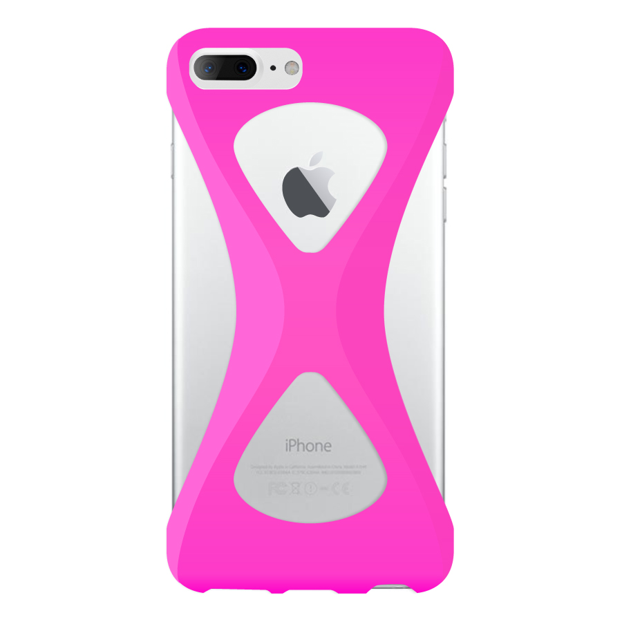 Palmo for iPhone7Plus Pink
